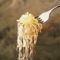 La choucroute alsacienne : histoire d'un plat régional