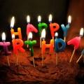 Animation pour anniversaire : offrez à votre enfant une fête truffée de surprises !