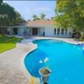 Acheter une maison à Miami grâce aux services d'une agence immobilière sur place