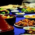 La viande halal : obligation religieuse et bienfaits sanitaires