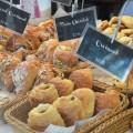 Comment gérer efficacement votre boulangerie pâtisserie ?