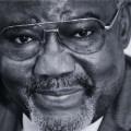Charles Zacharie Bawao, professeur des universités et personnalité politique congolaise