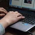 Comment trouver un assistant virtuel efficace et sérieux ?