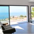 Travaux de rénovation : quel type de baie vitrée choisir ?