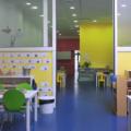 Ecole bilingue à Paris un coup de pouce pour l'avenir de votre enfant