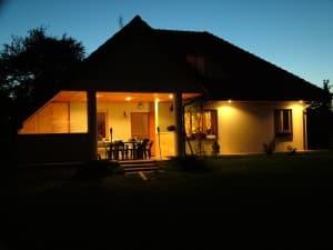lumiere-led-exterieur-maison